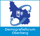Demografieforum Oberberg